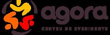 Logo AGORA-01